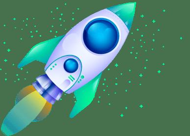 Cohete Diseño Web Las Palmas