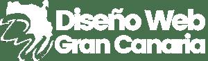Logo Diseño Web Gran Canaria