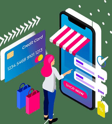 Tienda Online Pagos