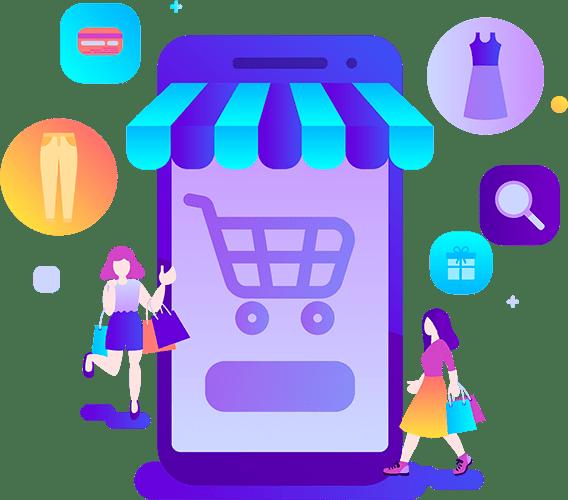 Diseño Web Gran Canaria - Tienda Online